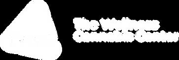 TWCC_Logo_White.png