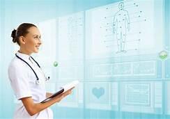 Statins: Drug Safety Communication - FDA Requests Removal of Strongest Warning Against Statins