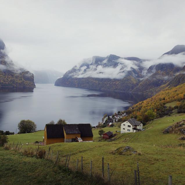 Norway 2019016.jpg