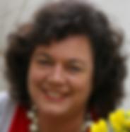 IMGP2022_bearbeitet_edited_edited.png
