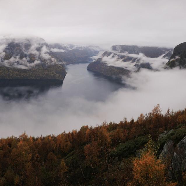 Norway 2019047.JPG