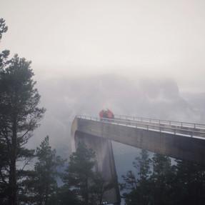 Norway 2019022.JPG