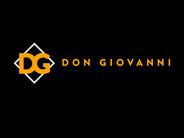 don_giovanni.jpg
