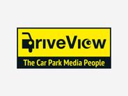 driveview.jpg