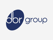 dbr group.jpg