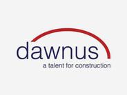 dawnus.jpg