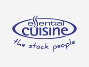 essential cuisine.jpg