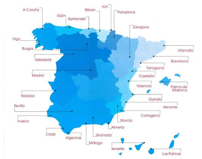 mapa red territorial.jpg
