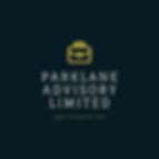 ParkLane Advisory Limited Logo.png