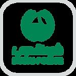 ParkLane Corporation End user
