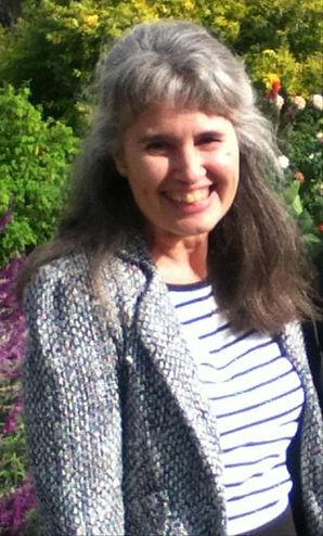Elizabeth Cavanaugh
