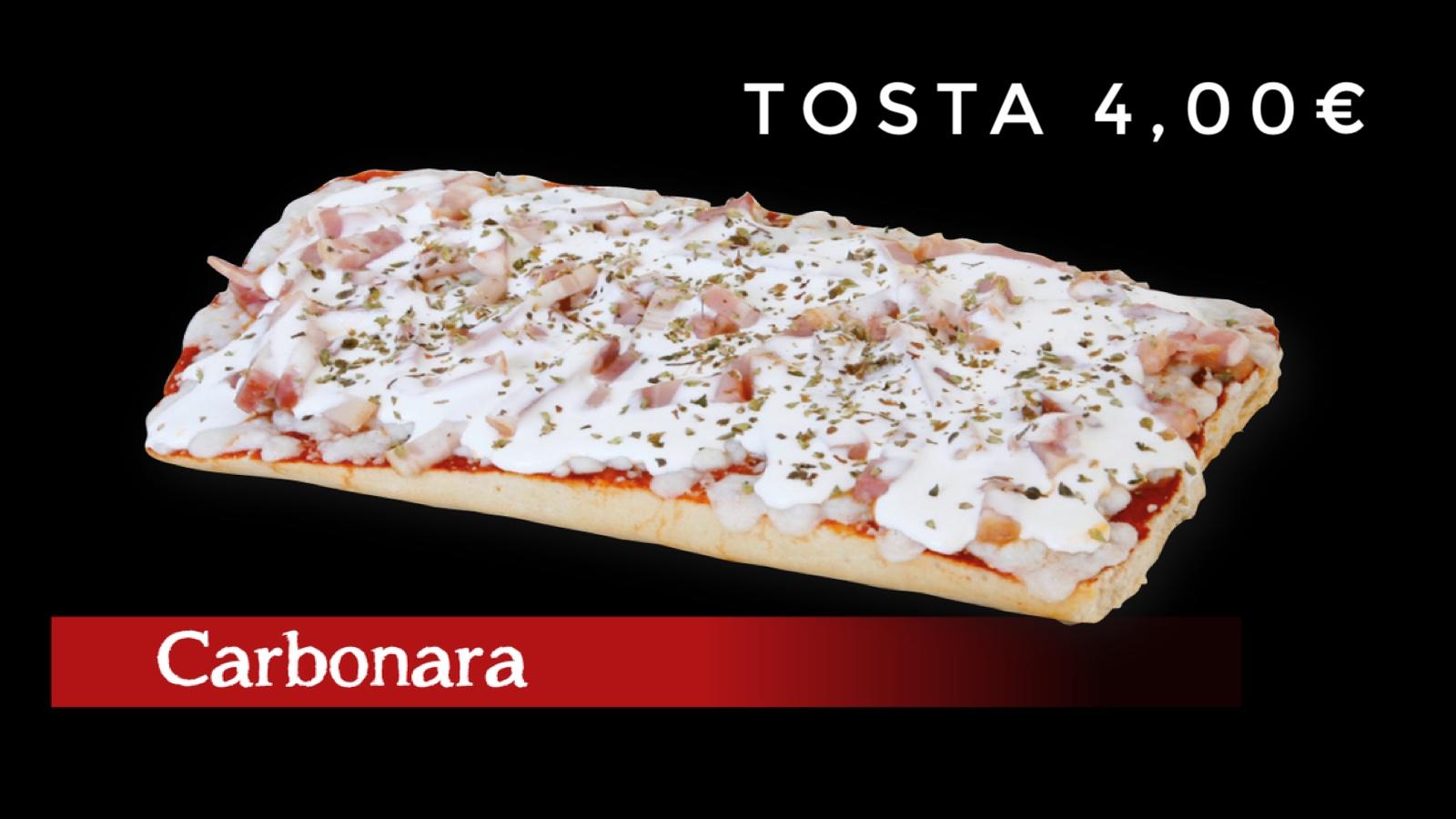 Tosta Carbonara Hotel Don Juan.jpg