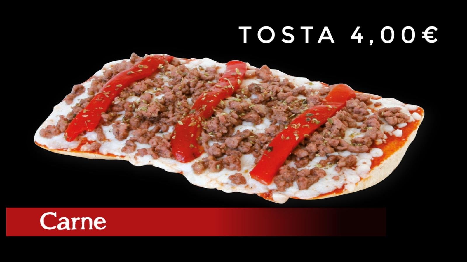 Tosta Carne Hotel Don Juan.jpg