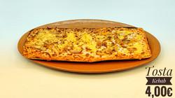 Tosta Kebab 1Hotel Don Juan.jpg
