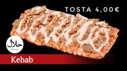 Tosta Kebab Hotel Don Juan.jpg