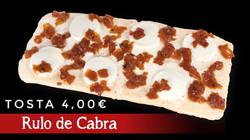 Tosta Rulo de Cabra Hotel Don Juan.jpg