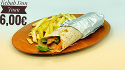 Kebab Don Juan.jpg