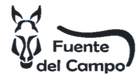 logo fuente del campo.png