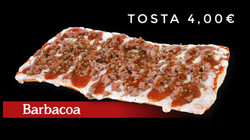 Tosta Barbacoa Hotel Don Juan.jpg