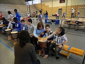 workshop trumma dance 019.JPG