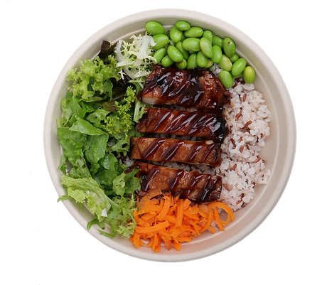 Teriyaki chicken rice.png