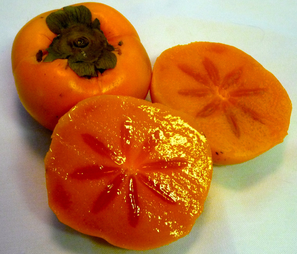 PERSIMMON, ORANGE.JPG