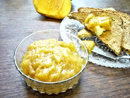 Mango Spread