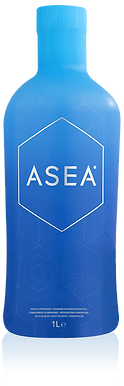 ASEA Bottle EU.png