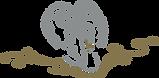 Cornelia Gessler-cygne logo-témoignages-équilibre intérieur-stress et émotions
