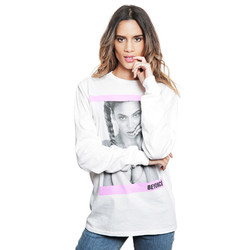Beyonce's merchandise