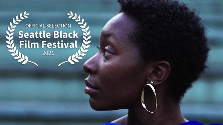 RESONANCE selected for the 2021 Seattle Black Film Festival.