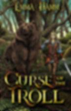 Curse-of-the-Troll-Kindle.jpg