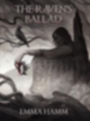 Raven's Ballad high res_edited.jpg