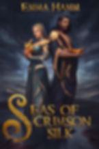 Seas-of-Crimson-Silk-Kindle.jpg