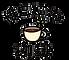 logo-tate_touka.png