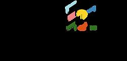 Kulturstudio logo.png