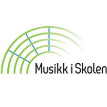 Mis logo.jpg
