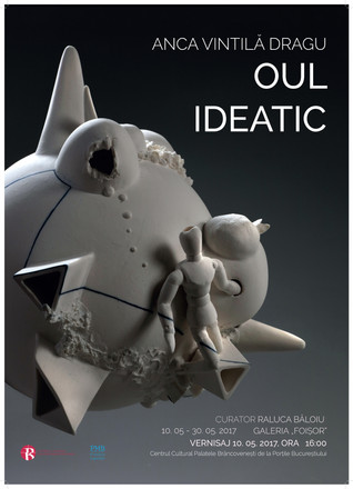 AFIS OUL IDEATIC NEW small.jpg