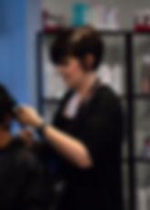 cutting hair 1.jpg