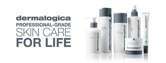 dermalogica-skincare-brand-banner-2018-M