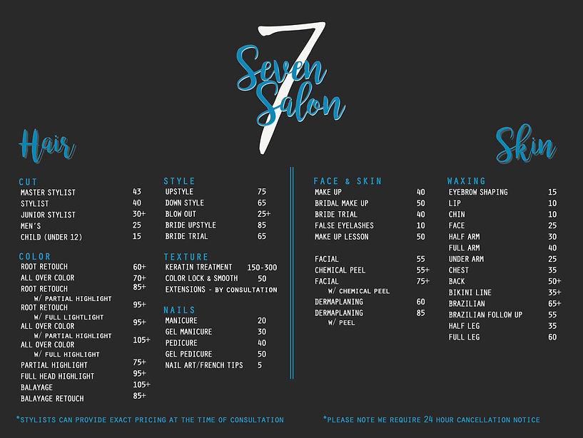 sevensalon_poster (jpeg).jpg