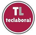 teclaboral (1).jpg