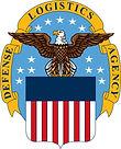 DLA logo.jpeg