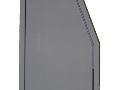 17P1B4301-1 WEAPONS LOCKER - CLOSED.jpg