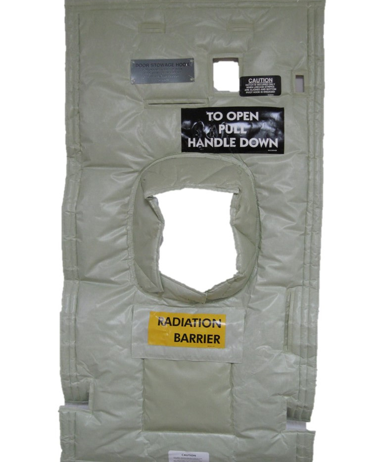 5-89577-25A RADIATION BLANKET.jpg