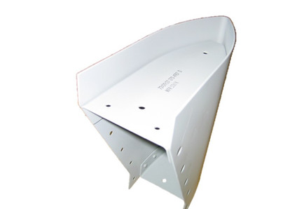 27-370-4987 TRAILING EDGE COVER - TOP.jp