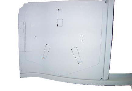 35--8678-901 B52 ACCESS COVER - FRONT.jp