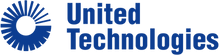 1280px-United_technologies_logo.svg.png