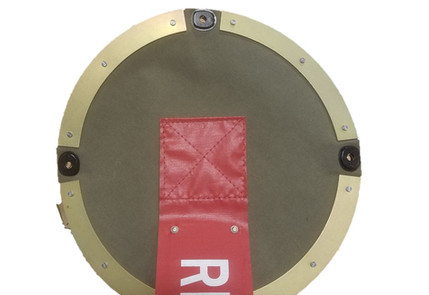 114G1024-1 CH47 EXHAUST COVER.jpg