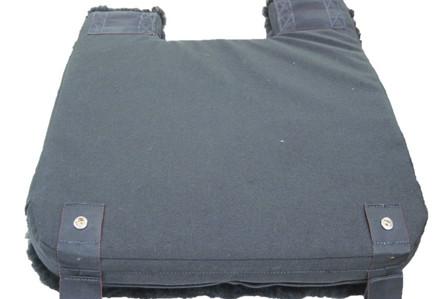 J119126-502 SEAT CUSHION.jpg